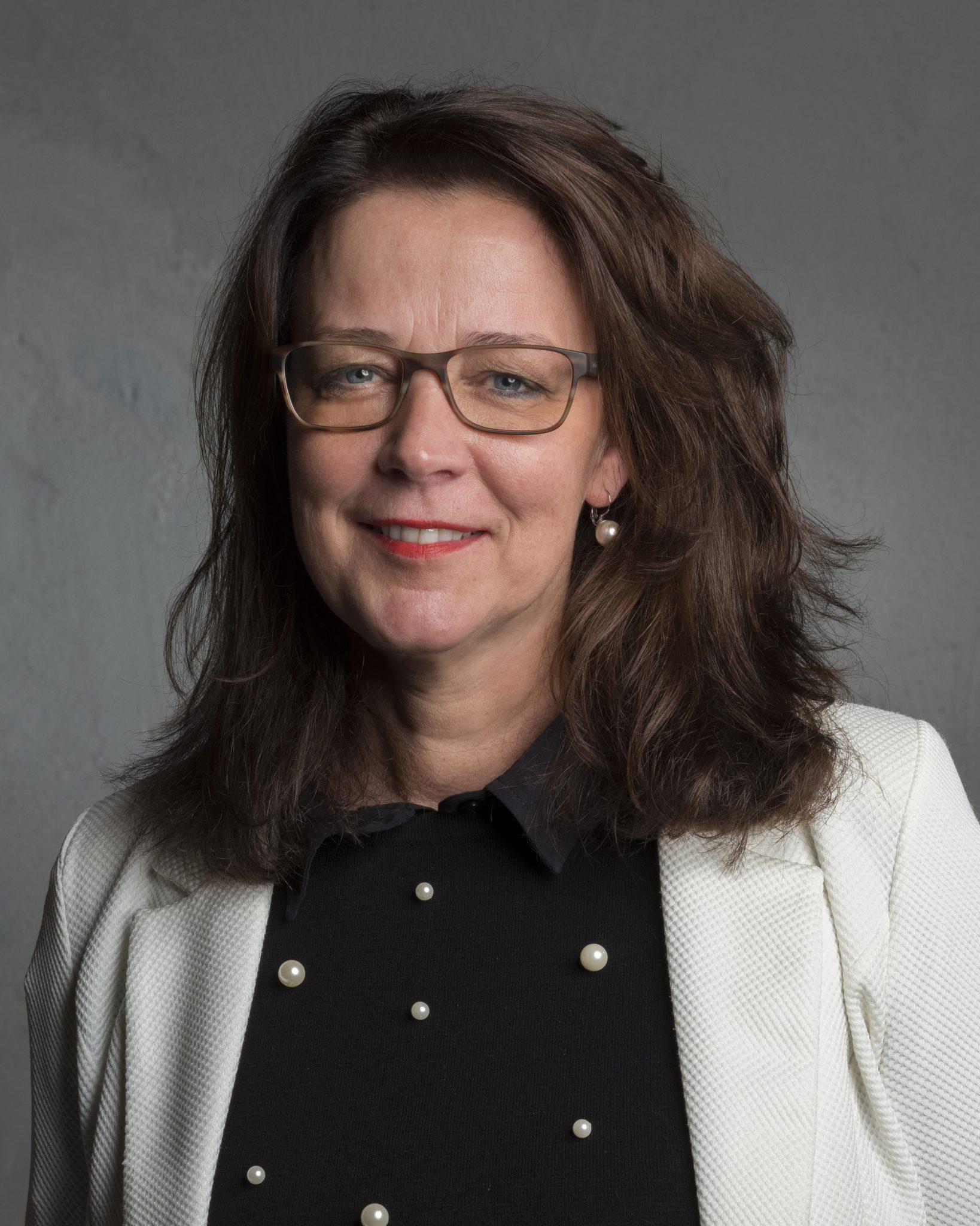 Anne-Lies van Heun